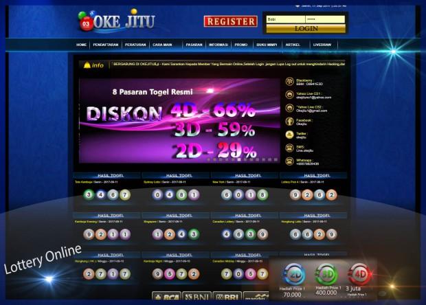Diskon_okejitu