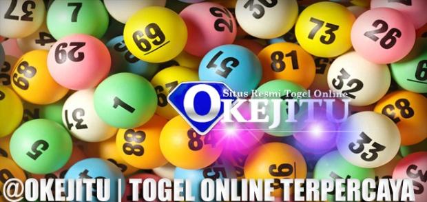 okejitu-togel-online-terpercaya