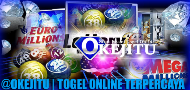 togel-online