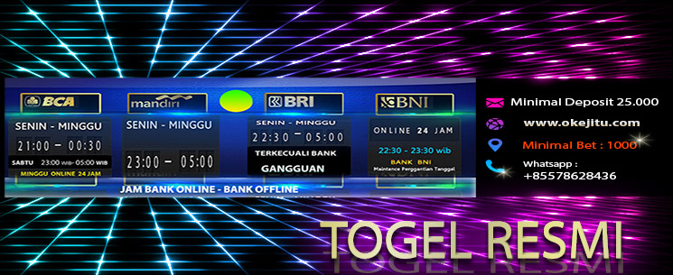 live result togel sgp pools