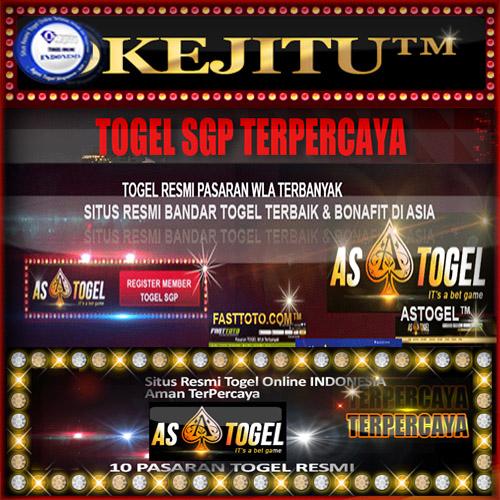 Situs Resmi Togel Wla,Bandar Togel Online Resmi Pasaran Togel Sgp Terbaik dan Terpercaya di Asia.